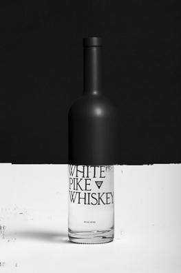 wpw bottle