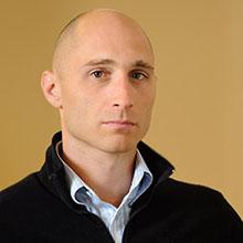 Leo Beletsky
