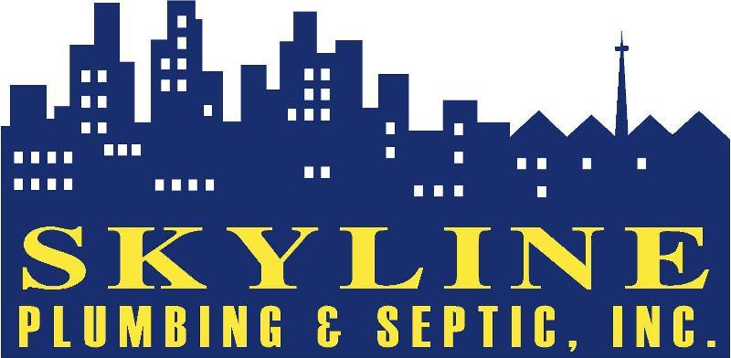 Skyline Plumbing