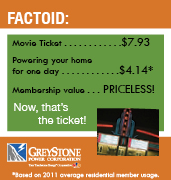 Factoid_movie ticket