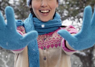 happy-winter-gloves.jpg