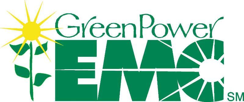 GreyStone Power E-Link