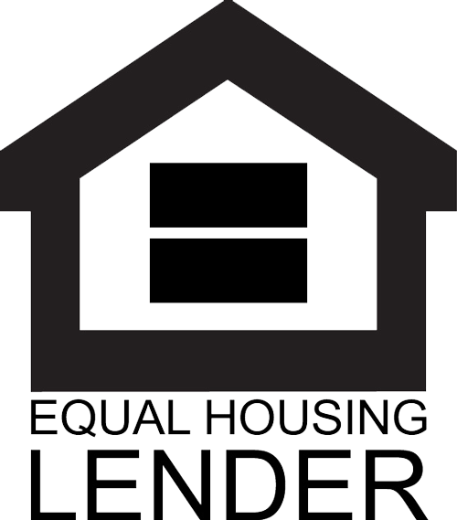 HUD logo_web