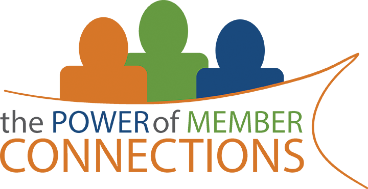 2013 AM logo