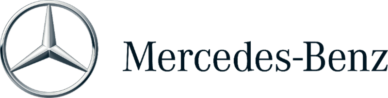 April 2015 newsletter for Mercedes benz of gainesville
