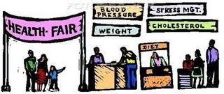healthfair1
