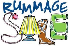 rummage1