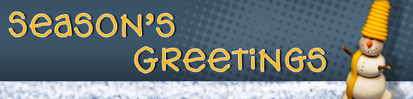 seasons-greetings-snowman.jpg