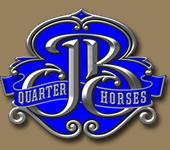 jb logo 1