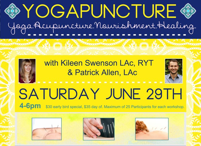 YogaPuncture JUne Header