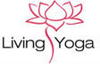 Living Yoga logo 2