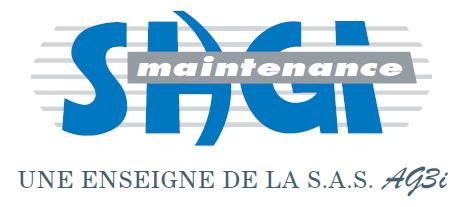 Logo SAGI AG3i