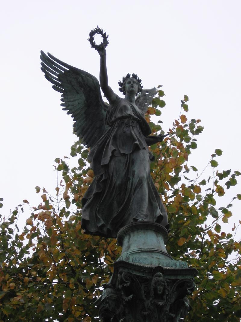 angel of peace-2