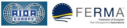 AIDA FERMA logo