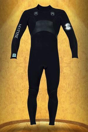hoplite wetsuit