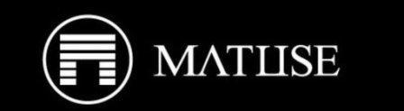 matuse corp logo