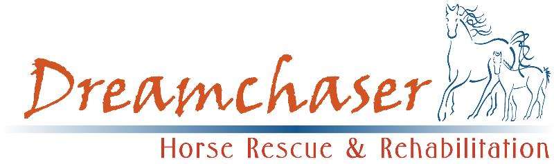 Dreamchaser Horse Rescue