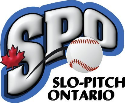 2011 SPO Logo