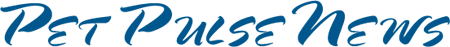 Pet Pulse LogotypeFinTest1