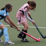 juniors-blue-pink
