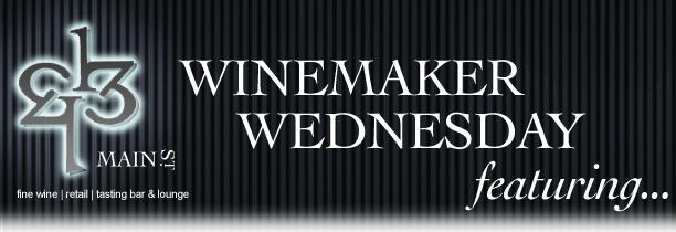 winemakerheader