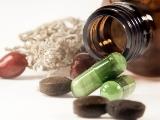 medicine interactions