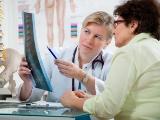 xray doc patient