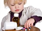 kids pills