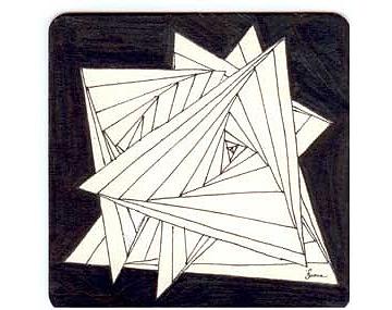 jhone-paradox-1