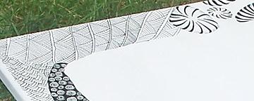 desk_detail2