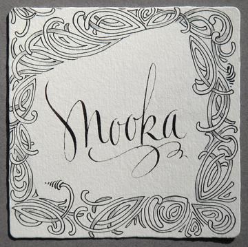 mooka title