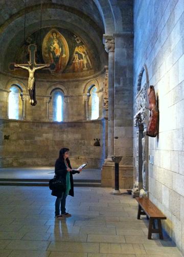 maria-chapel
