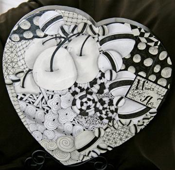 tangled-heart