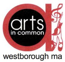 arts-in-common