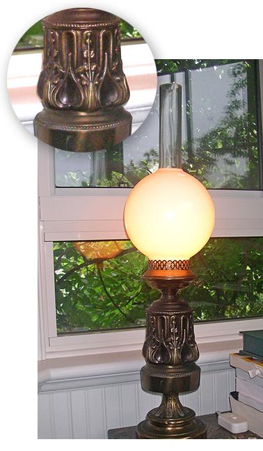 assunta-lamp-b