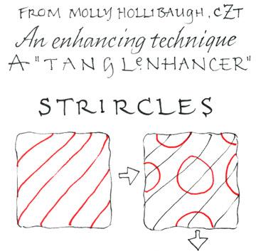 strircles-a