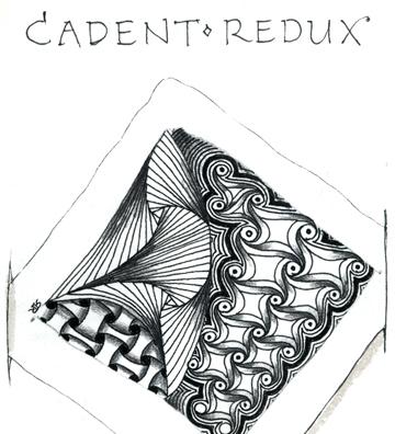 cadent-1