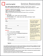 Registration Form Thumb