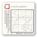 Zentangle Ensemble Thumbnail