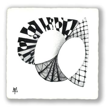 strircles-1