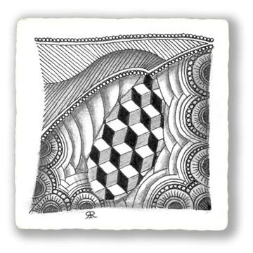 b-line-tile