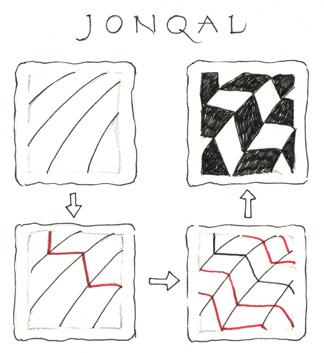 jonqal-1