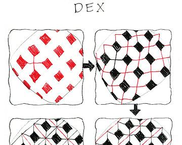 dex-1