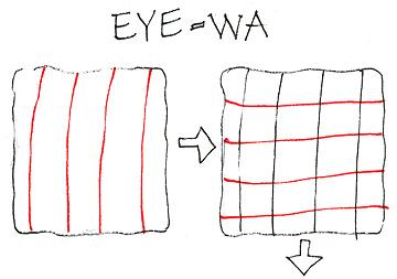 eye-wa-ht1
