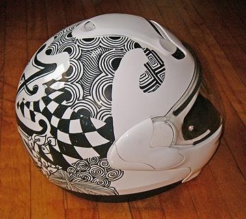 helmet view 1