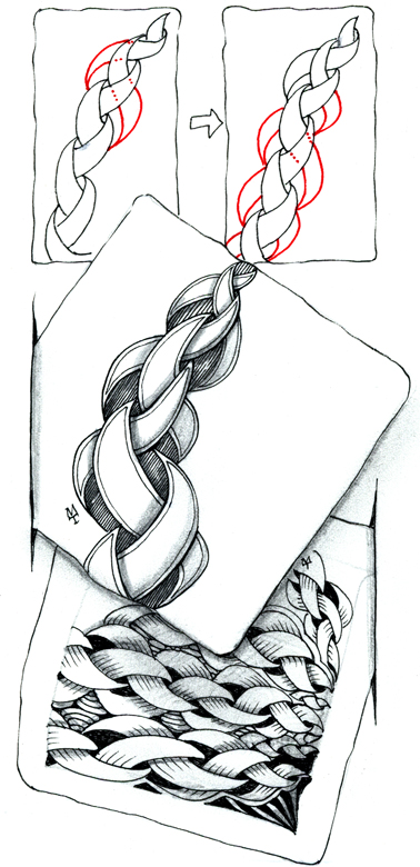 chaingingB