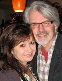 Rick&Maria
