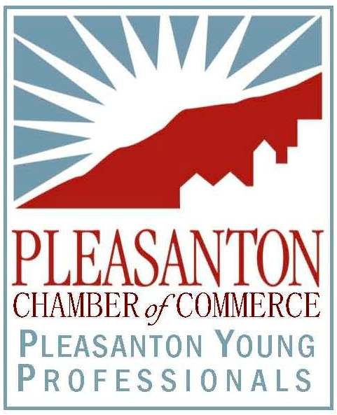Pleasanton Young Professionals