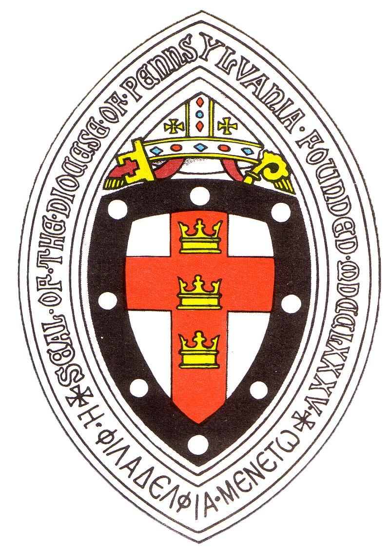Episcopal Diocese of Pennsylvania