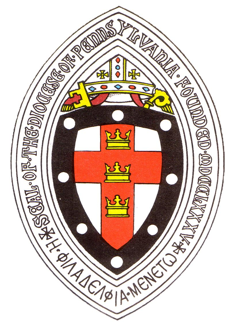 Episcopal Diocese of Pennsylvania